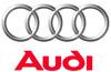 Chłodnice Audi