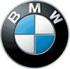 Chłodnice BMW