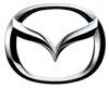 Chłodnice Mazda