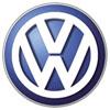 Chłodnice VW